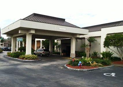 Photo 1 - Quality Inn Altamonte Springs