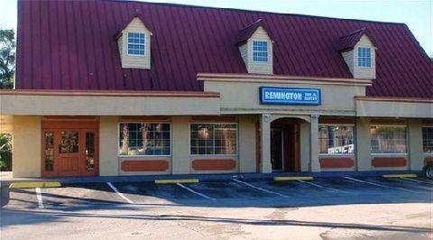 Photo 1 - Remington Inn