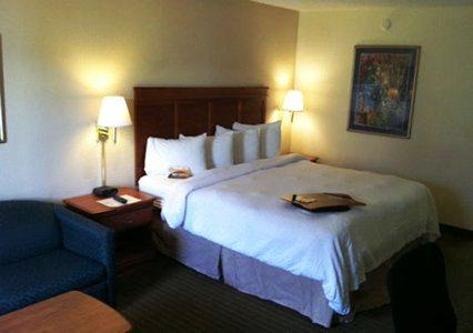 Photo 3 - Quality Inn Altamonte Springs