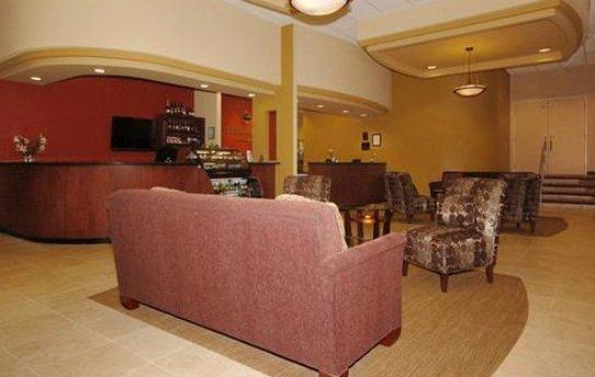 Photo 3 - Clarion Hotel Downtown Colorado Springs