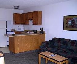 Photo 2 - Airport Value Inn & Suites
