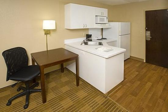 Photo 3 - Extended Stay America Hotel Los Angeles Carson (California)