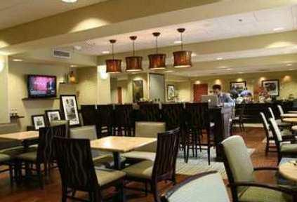 Photo 1 - Hampton Inn Gonzales
