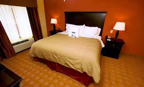 Photo 2 - Homewood Suites Cincinnati Airport South-Florence