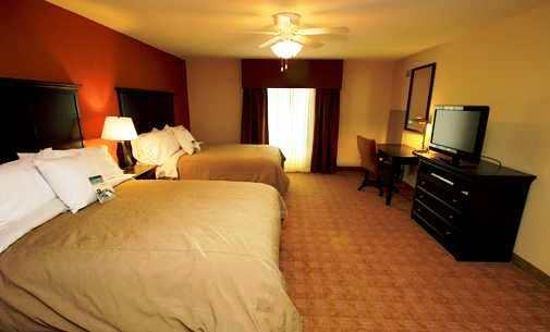 Photo 3 - Homewood Suites Cincinnati Airport South-Florence