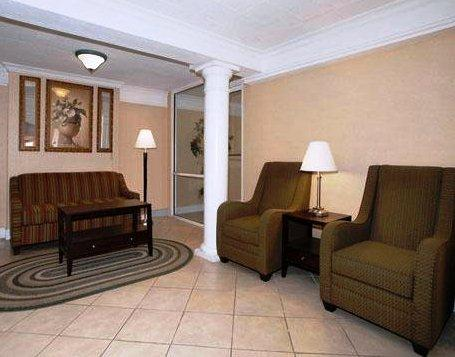 Photo 3 - Quality Inn Columbia (South Carolina)