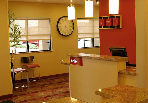 Photo 3 - TownePlace Suites by Marriott Roseville