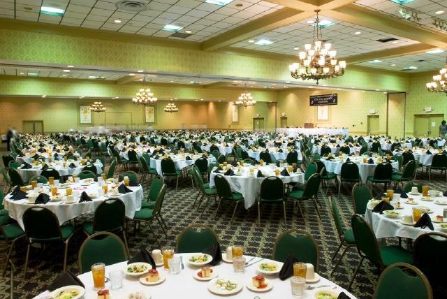 Photo 3 - Regency Hotel & Conference Center