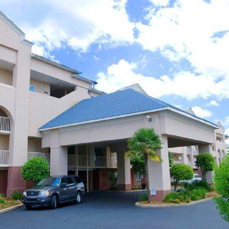 Photo 1 - Regency Hotel & Conference Center