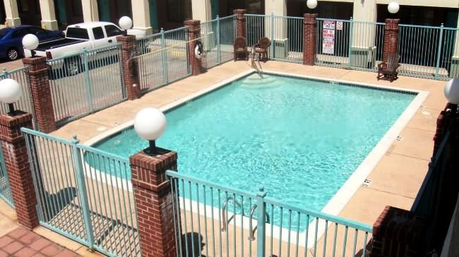 Photo 3 - Ranger Inn & Suites