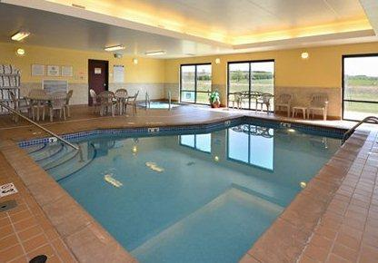 Photo 3 - Comfort Suites Rochester (Minnesota)
