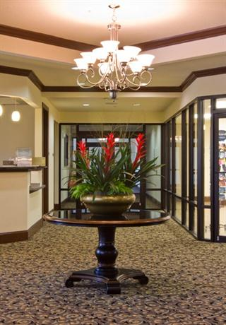 Photo 1 - Palisades Resort Orlando Winter Garden