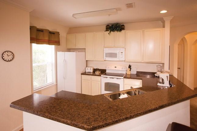 Photo 2 - Palisades Resort Orlando Winter Garden