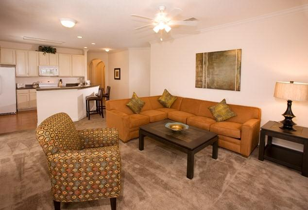 Photo 3 - Palisades Resort Orlando Winter Garden