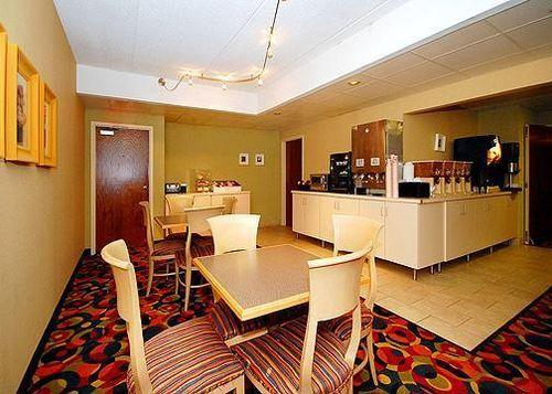 Photo 3 - Quality Inn & Suites Mall of America - MSP Aiport
