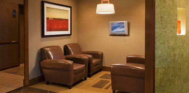 Photo 2 - Hyatt Place Dallas Park Central
