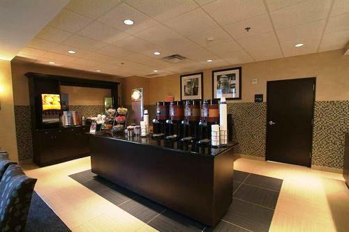 Photo 1 - Hampton Inn and Suites Mt Juliet