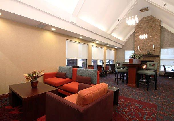 Photo 3 - Residence Inn Davenport