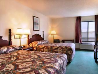 Photo 2 - Springfield Sleep Inn