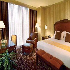 Photo 3 - Argosy Casino Hotel and Spa
