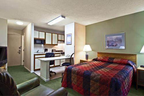 Photo 1 - Extended Stay America Hotel Greece Rochester (New York)