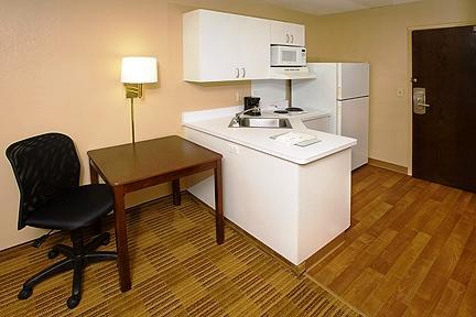 Photo 3 - Extended Stay America Hotel Greece Rochester (New York)