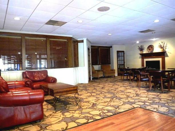 Photo 2 - Holiday Inn Greenville I-85 Augusta Road