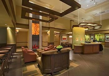 Photo 1 - Hyatt Place Atlanta Cobb Galleria