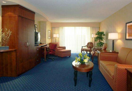 Photo 1 - Courtyard by Marriott Newark - University of Delaware