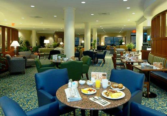 Photo 3 - Courtyard by Marriott Newark - University of Delaware