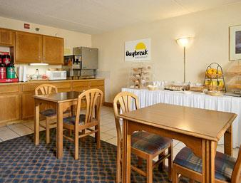 Photo 3 - Days Inn Saint Paul Roseville (Minnesota)