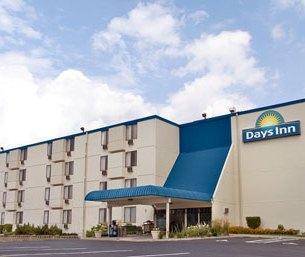 Photo 1 - Days Inn Saint Paul Roseville (Minnesota)
