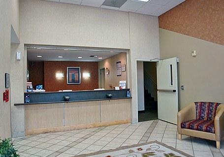 Photo 3 - Motel 6 Portland - Tigard West