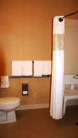 Photo 3 - Hampton Inn Columbus-North