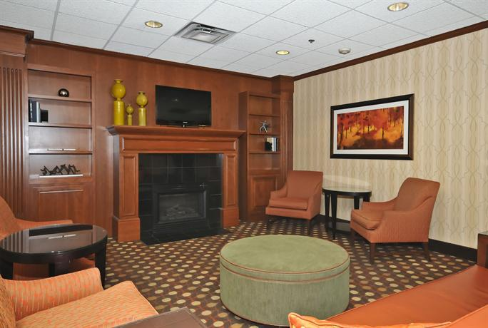 Photo 3 - Kahler Inn & Suites Rochester (Minnesota)