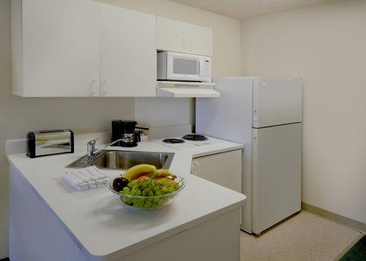 Photo 3 - Extended Stay America Hotel South Rochester (Minnesota)