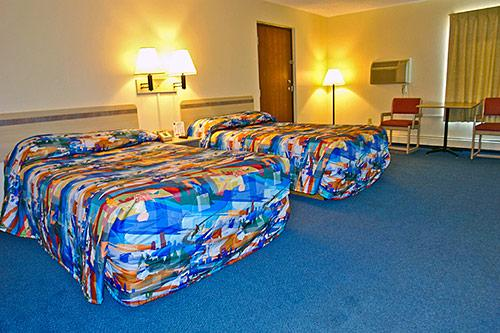 Photo 3 - Motel 6 Gillette