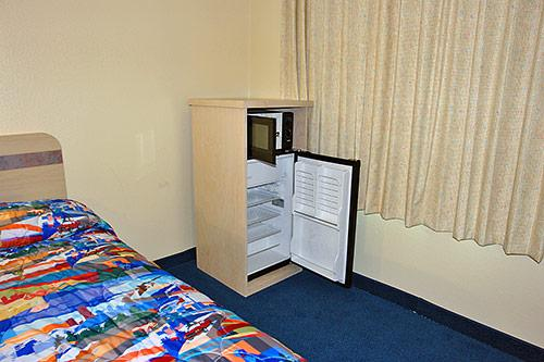 Photo 1 - Motel 6 Pharr
