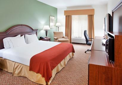 Photo 3 - Holiday Inn Express Hotel & Suites Cherry Hills