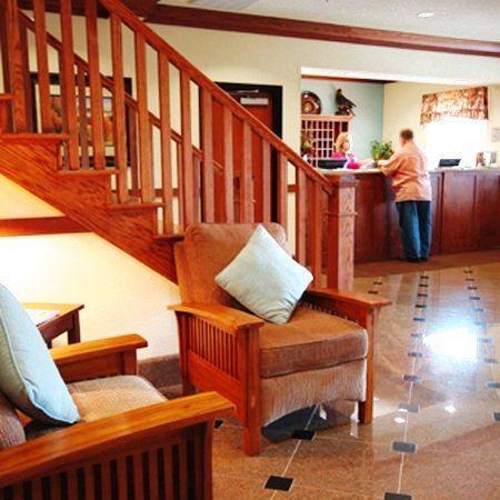 Photo 2 - Mountain Inn & Suites Airport