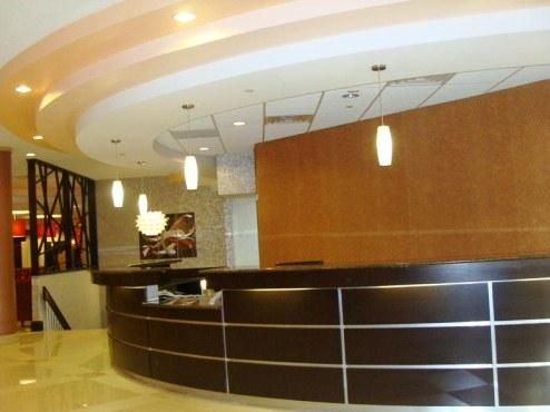 Photo 3 - Blue Cypress Hotel