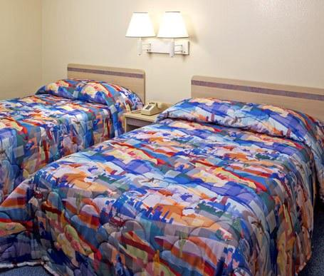 Photo 3 - Motel 6 Airport Jacksonville
