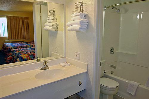 Photo 2 - Motel 6 Columbus North