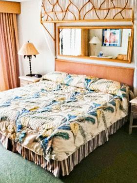 Photo 1 - Hanalei Bay Resort