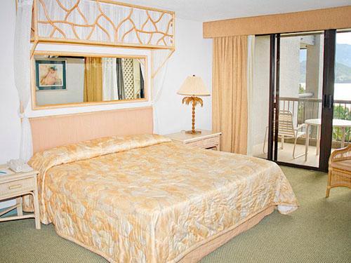 Photo 2 - Hanalei Bay Resort