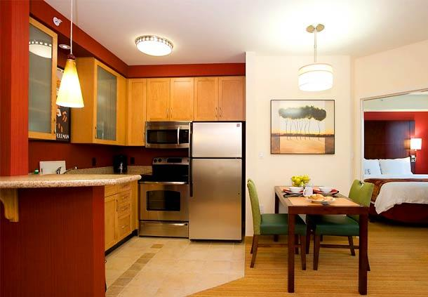 Photo 3 - Residence Inn Orlando/Lake Mary