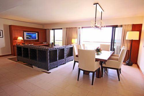 Photo 2 - Mauna Kea Beach Hotel