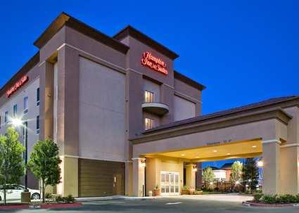 Photo 1 - Pittsburg Hampton Inn and Suites