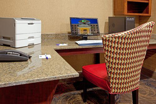 Photo 1 - Holiday Inn Express Hotel & Suites Katy