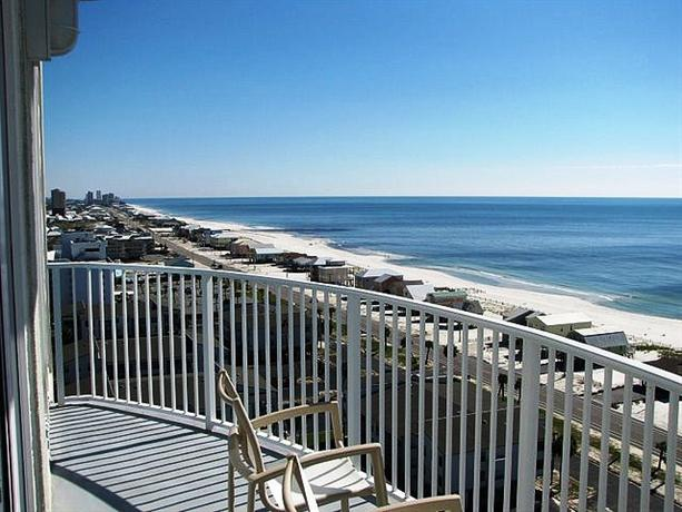 Photo 3 - Bel Sole Condominiums Gulf Shores